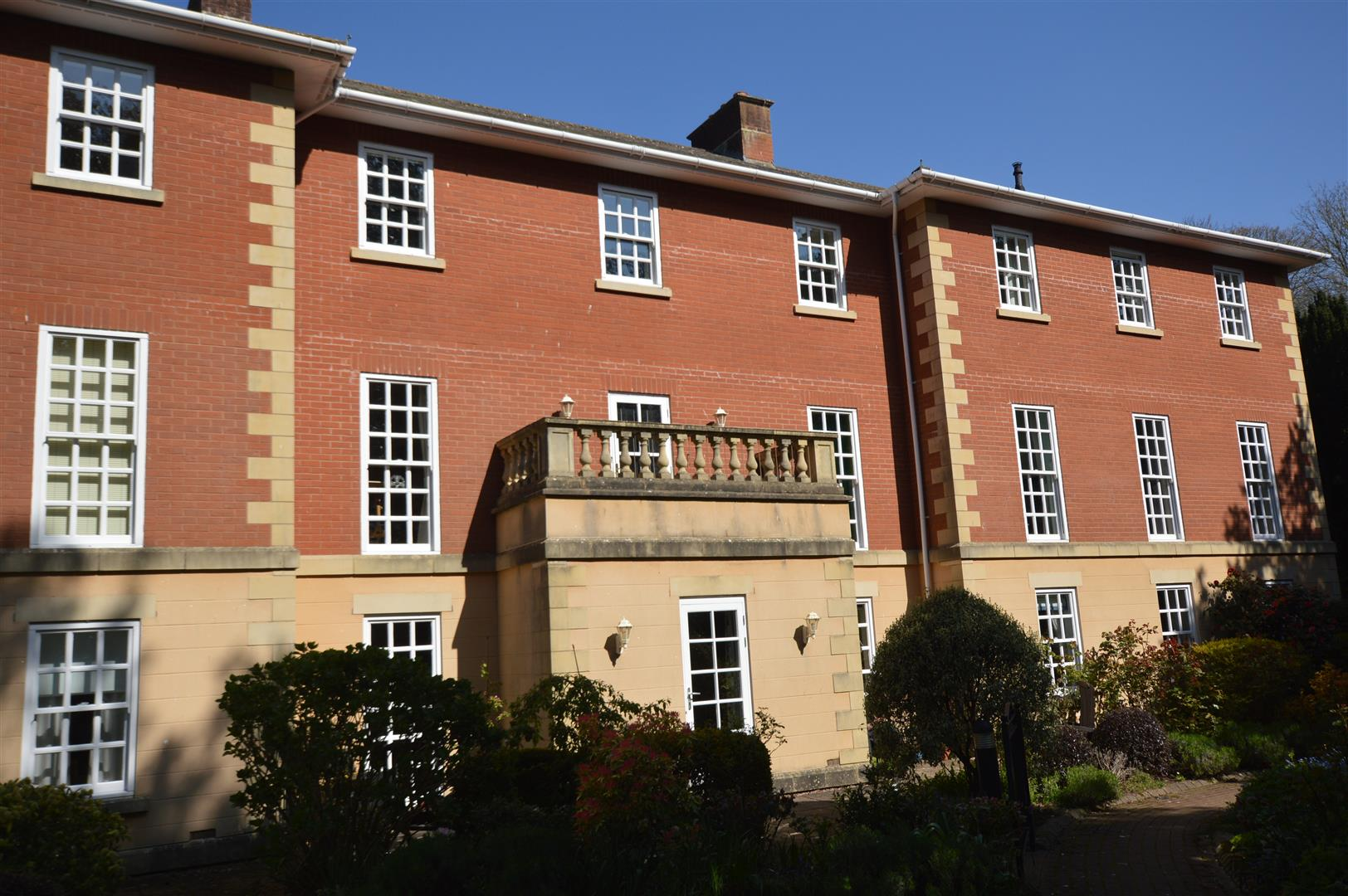 Prispen House  Silverton,